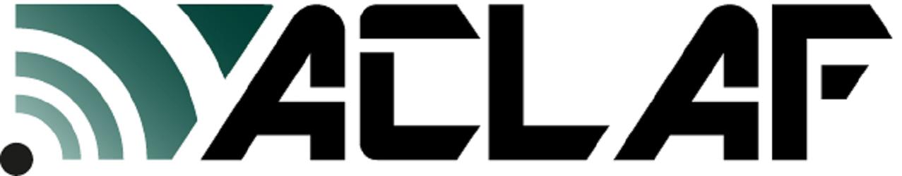 Aclaf.fr
